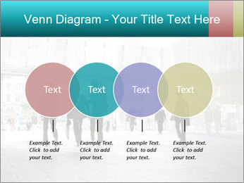 0000085883 PowerPoint Templates - Slide 32