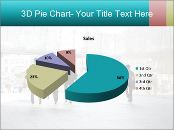 0000085883 PowerPoint Templates - Slide 35
