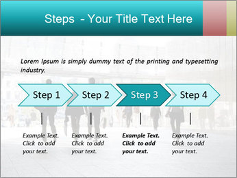 0000085883 PowerPoint Templates - Slide 4