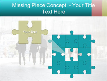 0000085883 PowerPoint Template - Slide 45