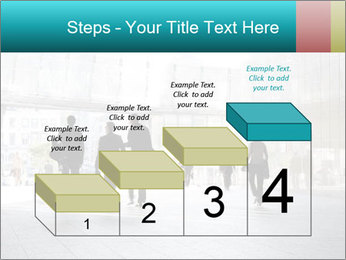0000085883 PowerPoint Templates - Slide 64