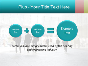 0000085883 PowerPoint Template - Slide 75