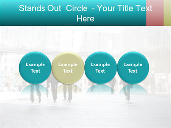 0000085883 PowerPoint Templates - Slide 76