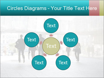 0000085883 PowerPoint Templates - Slide 78
