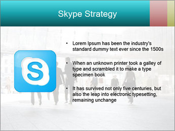 0000085883 PowerPoint Template - Slide 8
