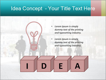 0000085883 PowerPoint Template - Slide 80