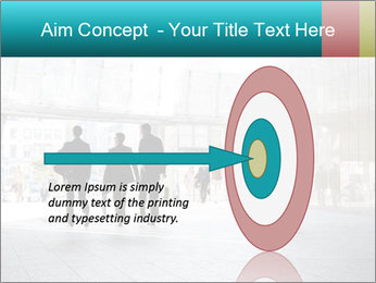 0000085883 PowerPoint Template - Slide 83