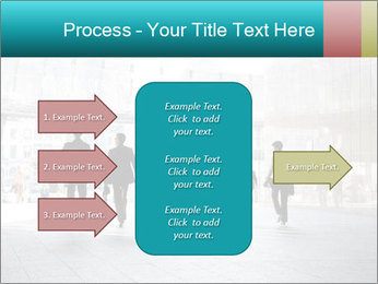 0000085883 PowerPoint Template - Slide 85