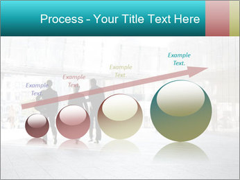 0000085883 PowerPoint Template - Slide 87