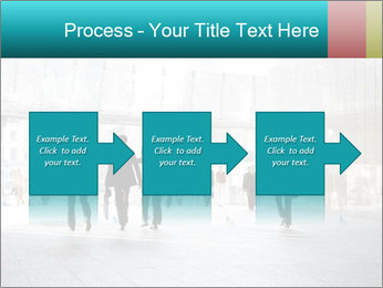 0000085883 PowerPoint Templates - Slide 88