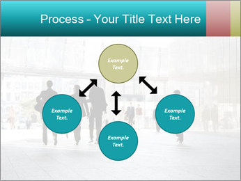 0000085883 PowerPoint Template - Slide 91