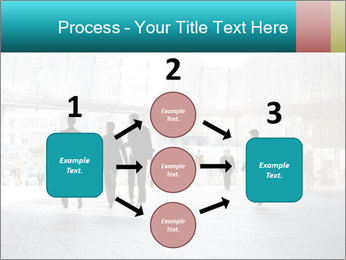 0000085883 PowerPoint Templates - Slide 92