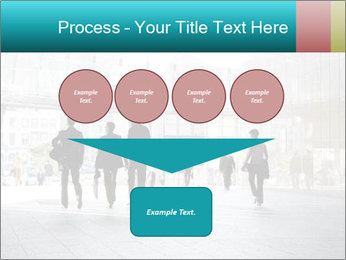 0000085883 PowerPoint Template - Slide 93