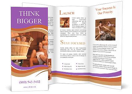 0000085884 Brochure Template
