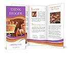 0000085884 Brochure Templates