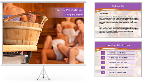 0000085884 PowerPoint Template
