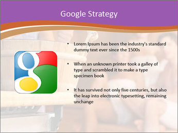 0000085884 PowerPoint Template - Slide 10