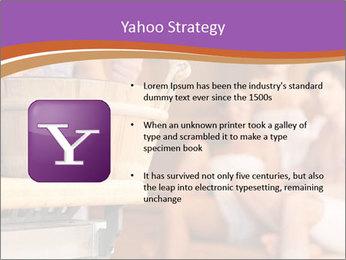 0000085884 PowerPoint Template - Slide 11