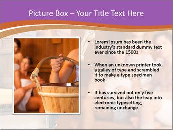 0000085884 PowerPoint Template - Slide 13