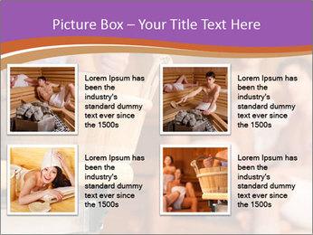 0000085884 PowerPoint Template - Slide 14