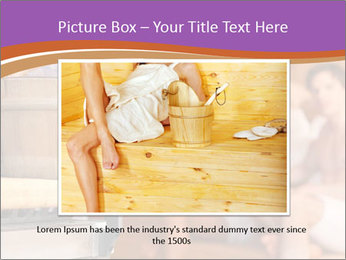 0000085884 PowerPoint Templates - Slide 15