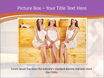 0000085884 PowerPoint Templates - Slide 16