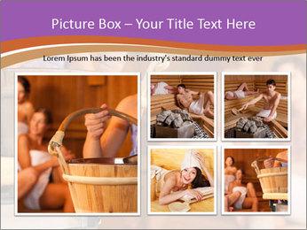 0000085884 PowerPoint Template - Slide 19