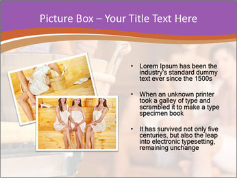 0000085884 PowerPoint Templates - Slide 20
