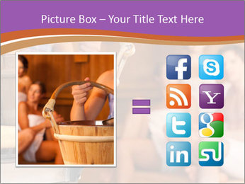 0000085884 PowerPoint Templates - Slide 21