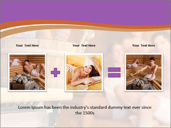 0000085884 PowerPoint Template - Slide 22