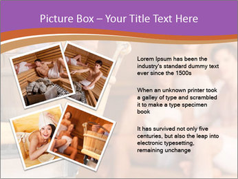 0000085884 PowerPoint Templates - Slide 23