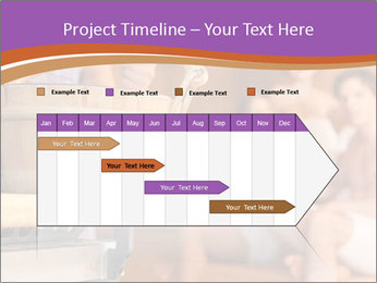 0000085884 PowerPoint Templates - Slide 25