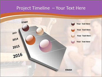 0000085884 PowerPoint Templates - Slide 26