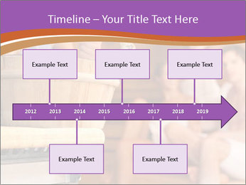 0000085884 PowerPoint Template - Slide 28