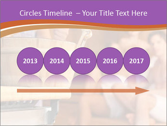 0000085884 PowerPoint Template - Slide 29
