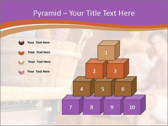 0000085884 PowerPoint Template - Slide 31
