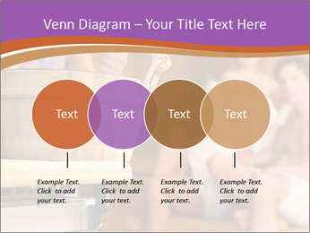0000085884 PowerPoint Templates - Slide 32