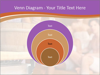 0000085884 PowerPoint Template - Slide 34