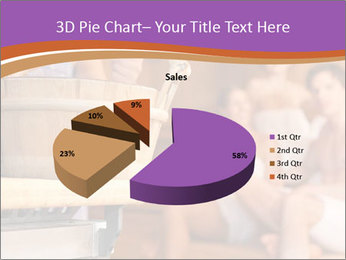 0000085884 PowerPoint Templates - Slide 35