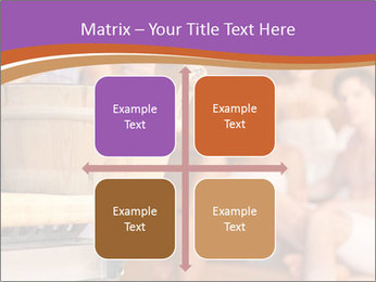 0000085884 PowerPoint Template - Slide 37