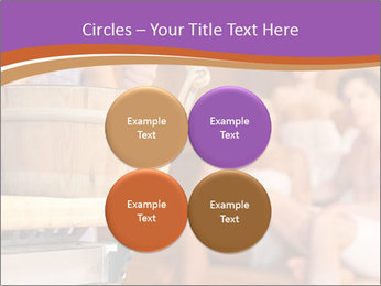 0000085884 PowerPoint Templates - Slide 38