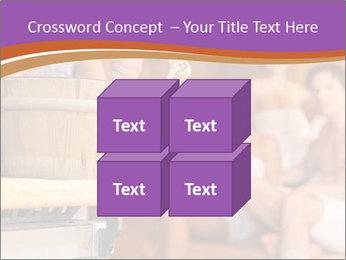 0000085884 PowerPoint Template - Slide 39