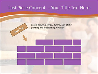 0000085884 PowerPoint Template - Slide 46