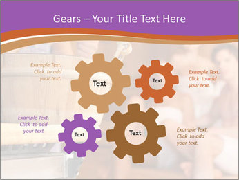 0000085884 PowerPoint Templates - Slide 47