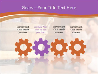0000085884 PowerPoint Template - Slide 48