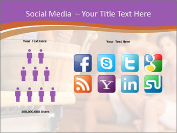 0000085884 PowerPoint Template - Slide 5