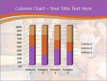 0000085884 PowerPoint Template - Slide 50