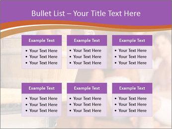 0000085884 PowerPoint Template - Slide 56