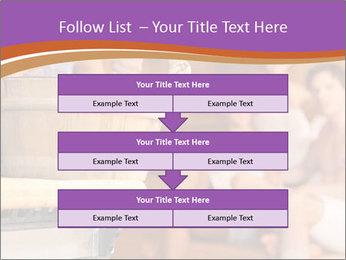 0000085884 PowerPoint Template - Slide 60