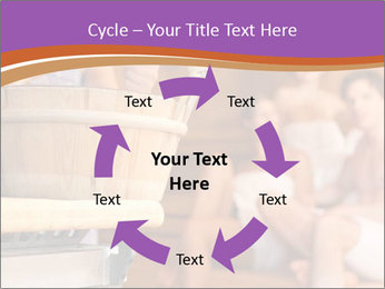 0000085884 PowerPoint Template - Slide 62